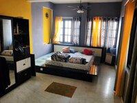 Sub Unit 14DCU00508: bedrooms 2