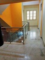 Sub Unit 14DCU00508: halls 2