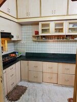 Sub Unit 14DCU00508: kitchens 1