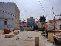 Sub Unit 14DCU00508: terraces 1