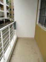 15J7U00172: Balcony 1
