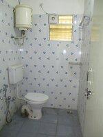 15J7U00172: Bathroom 2