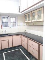 14A8U00012: kitchens 1