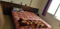 13J7U00015: Bedroom 1