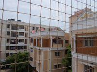 13A4U00274: Balcony 1