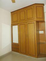 13A4U00274: Bedroom 2