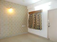 13A4U00274: Bedroom 1