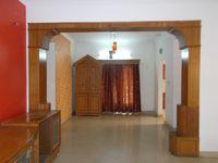13A4U00274: Hall 1