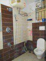 13NBU00191: Bathroom 1