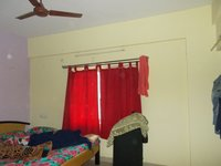 13NBU00191: Bedroom 1