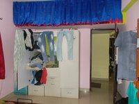 13NBU00191: Bedroom 2