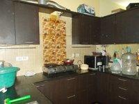 13NBU00191: Kitchen 1