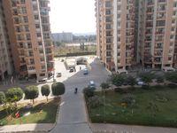 13J1U00186: Balcony 1