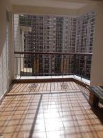 13J1U00186: Balcony 2