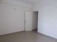13J1U00186: Bedroom 3