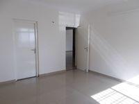 13J1U00186: Bedroom 2