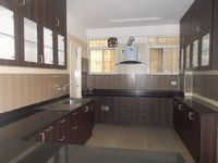 13J1U00186: Kitchen 1