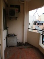 15A8U00473: Balcony 1