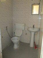 15A8U00473: Bathroom 2