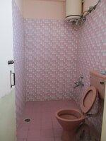 15A8U00473: Bathroom 1