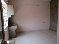 15A8U00473: Bedroom 1