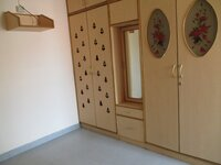 15A8U00473: Bedroom 2