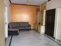 15A8U00473: Hall 1