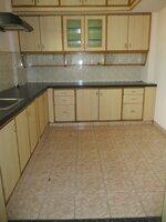 15A8U00473: Kitchen 1