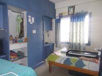 12DCU00275: Bedroom 2