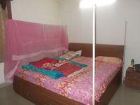 12DCU00275: Bedroom 1