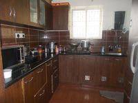 12DCU00275: Kitchen