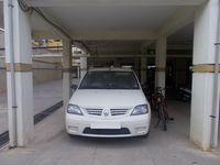 12DCU00275: parking