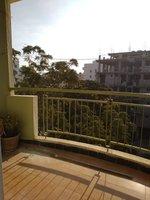 14J1U00227: Balcony 2