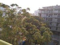14J1U00227: Balcony 1
