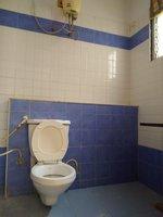 14J1U00227: Bathroom 2