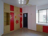 14J1U00227: Bedroom 2