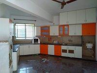 14J1U00227: Kitchen 1