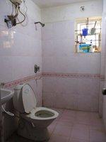 14M3U00070: Bathroom 1