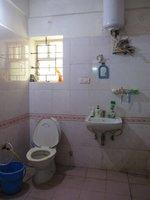 14M3U00070: Bathroom 3