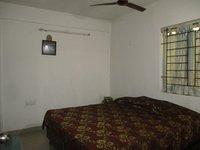 14M3U00070: Bedroom 2