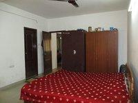 14M3U00070: Bedroom 3