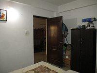 14M3U00070: Bedroom 1