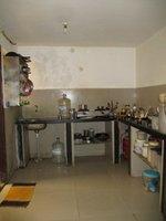 14M3U00070: Kitchen 1