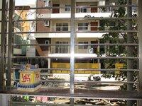 14DCU00600: Balcony 1