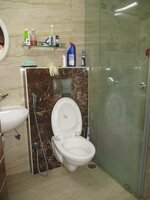 14DCU00600: Bathroom 1
