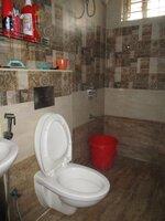 14DCU00600: Bathroom 2