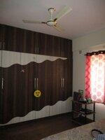 14DCU00600: Bedroom 1