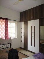 14DCU00600: Bedroom 2