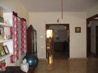 14DCU00600: Hall 1