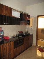 14DCU00600: Kitchen 1